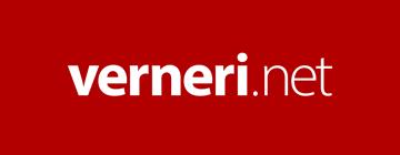 Verneri.net/selko