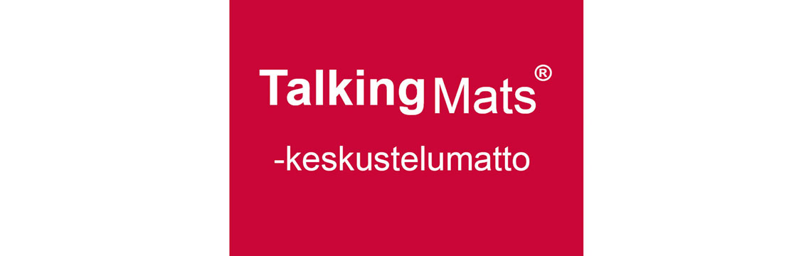 TalkingMats