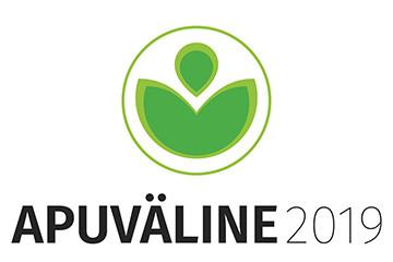 Apuväline-messut 7.-9.11.2019: Esteettömyys ja osallisuus yhdenvertaisuuden mahdollistajina