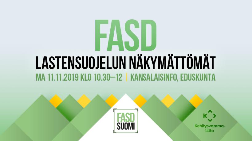Tilaisuus eduskunnan Kansalaisinfossa 11.11. klo 10.3-12