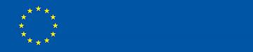 Erasmus+-ohjelman logo.