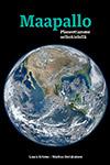 Maapallo – Planeettamme selkokielellä