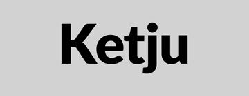 Ketju-lehti