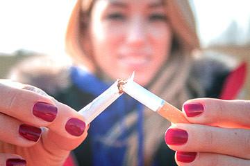 Tietoa tupakasta -instalive ti 18.5.