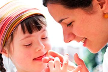 Heikko suoja uhkaa altistaa vammaiset lapset hyväksikäytölle