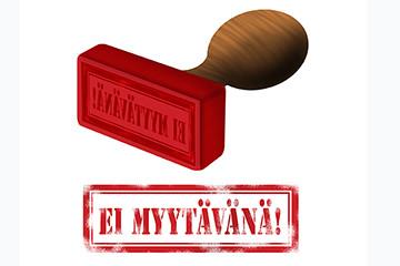 Ei myytävänä -kansalaisaloitteen esiin tuoma huoli kuultiin ja työ kohti lakitasoista muutosta jatkuu