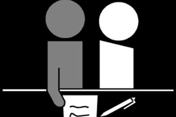 Henkilökohtaisille avustajille oma ammattitutkinto – vuorovaikutustaidot tärkeä lisä opintoihin