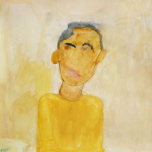 Casimir Kaarre: Unelmointi