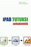 iPad tutuksi selkokielellä