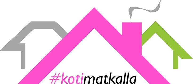 #kotimatkalla-logo
