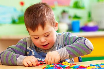 Vammaisten lasten tuki taattava varhaiskasvatuksessa