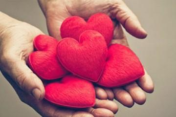 Myötätuntoa itselle ja muille
