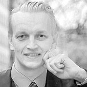 Aleksi Kopponen