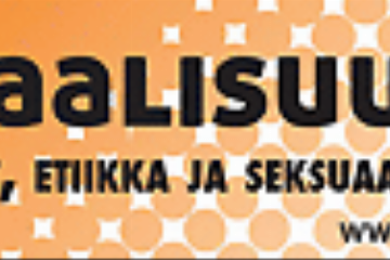 Seksuaalisuus 2011 -koulutuspäivä maaliskuussa