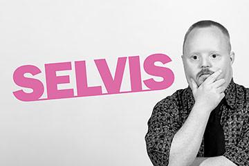 SELVIS – Saavutettavaa ja selkokielistä päihde- ja pelikasvatusta