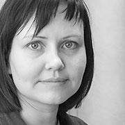 Sonja Miettinen