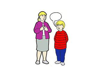 Selvitys: puhevammaisilla henkilöillä tulkkina toimii usein läheinen tai avustaja