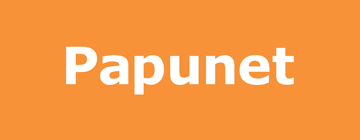 Papunet
